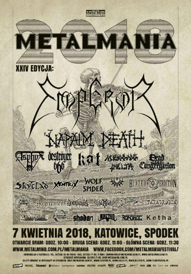 Metalmania_logo_finalne
