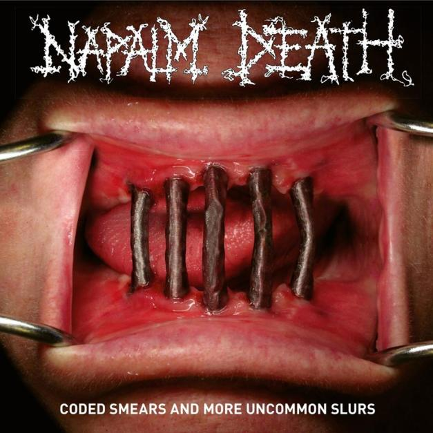 NapalmDeath-cover