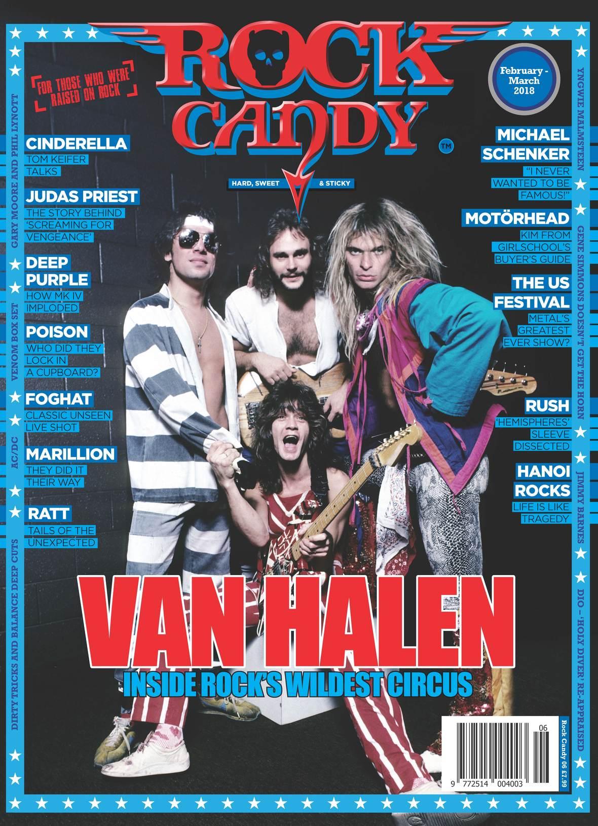 Rock_Candy_Mag_Feb_18