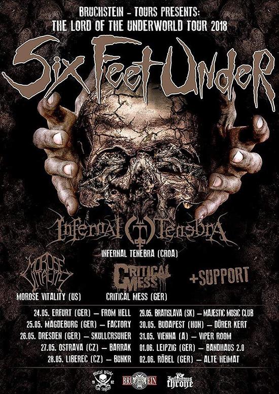 SixFeedUnder-underworld