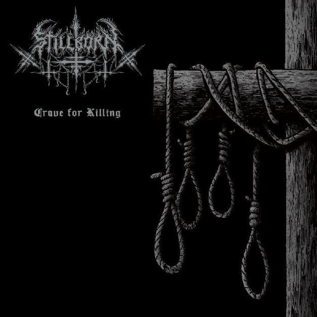 Stillborn-cover