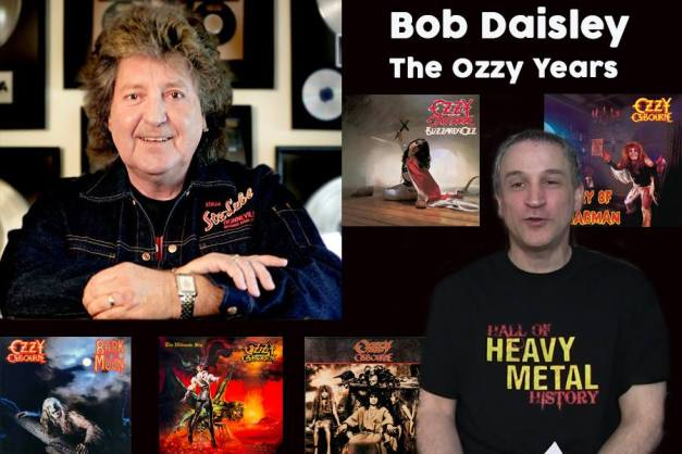 TheMetalVoice-BobDaisley