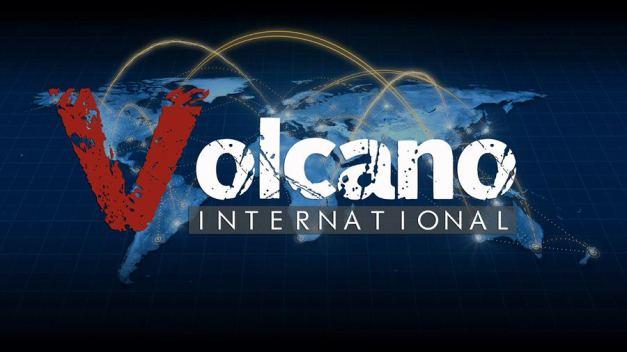 VolcanoInternational-logo-web