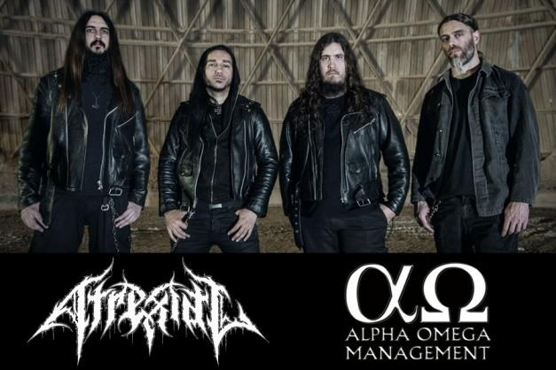 Atrexial-AlphaOmega-2018-web
