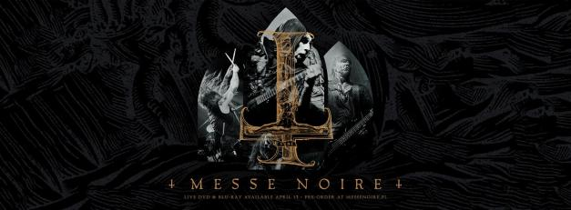 Behemoth-messe-noir