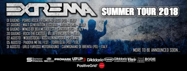 Extrema-summer-tour-2018-updated