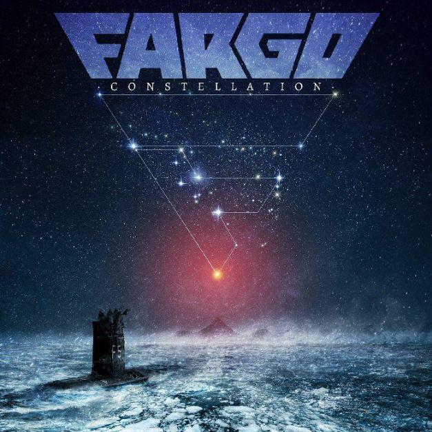 FARGO_Constellation_web