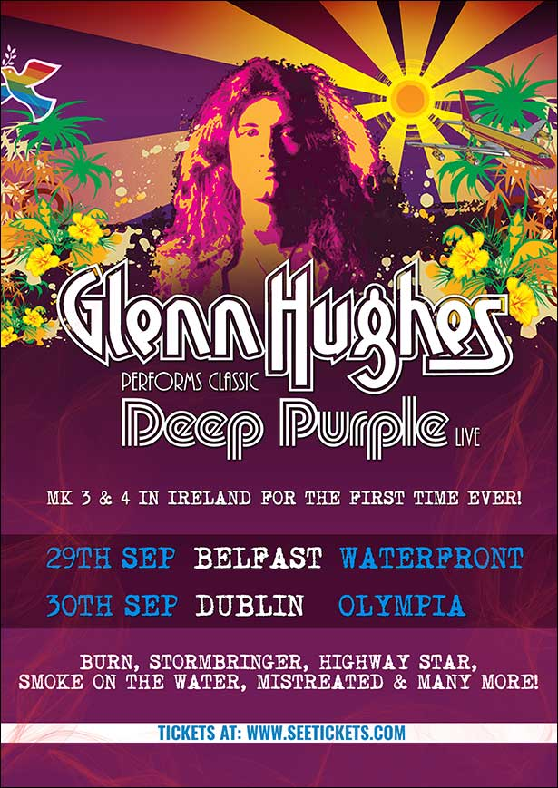 Glenn-Hughes_Irish-Tour