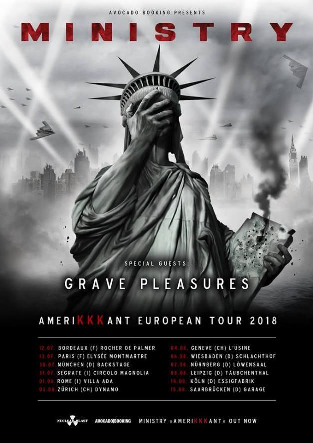 GravePleasures-Ministry-flyer