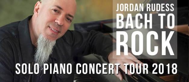 JordanRudess-solotour-banner