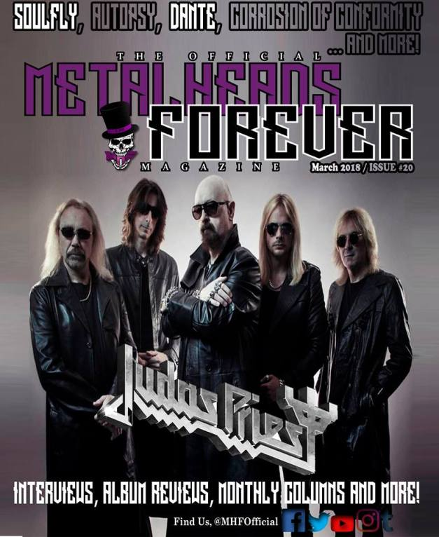 MetalheadsForever-March2018-1