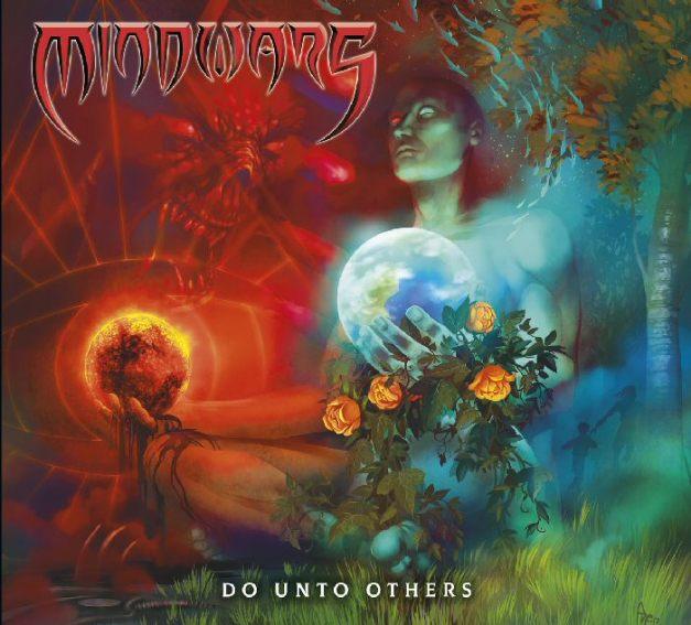 MINDWARS-cover