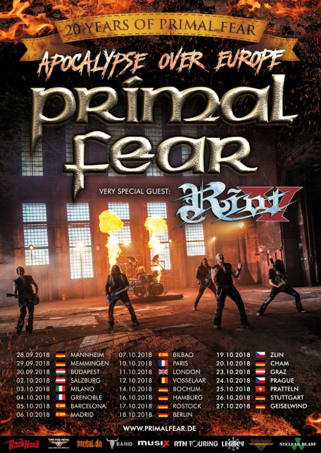 riotv-primal-fear-tour2018