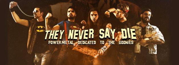 Skeletoon-cover-banner