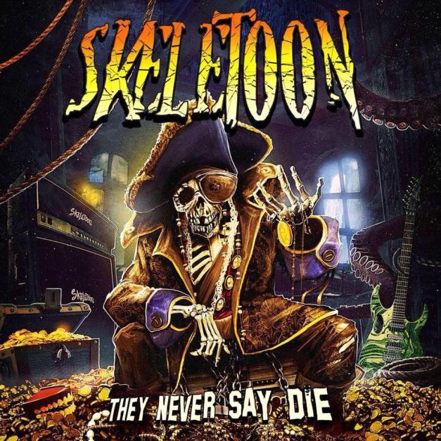 Skeletoon-cover