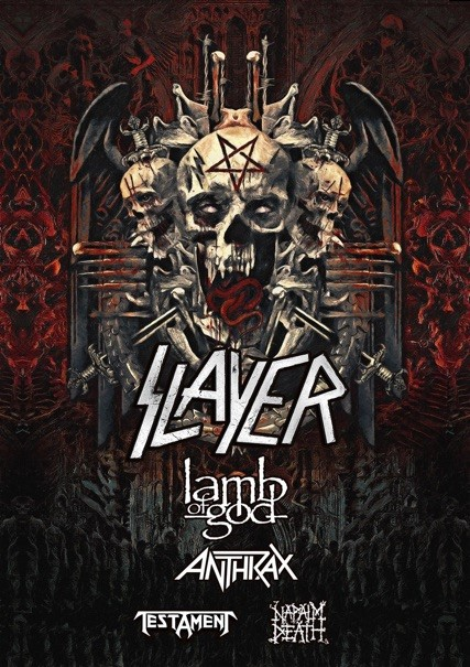 Slayer-final-tour-leg2