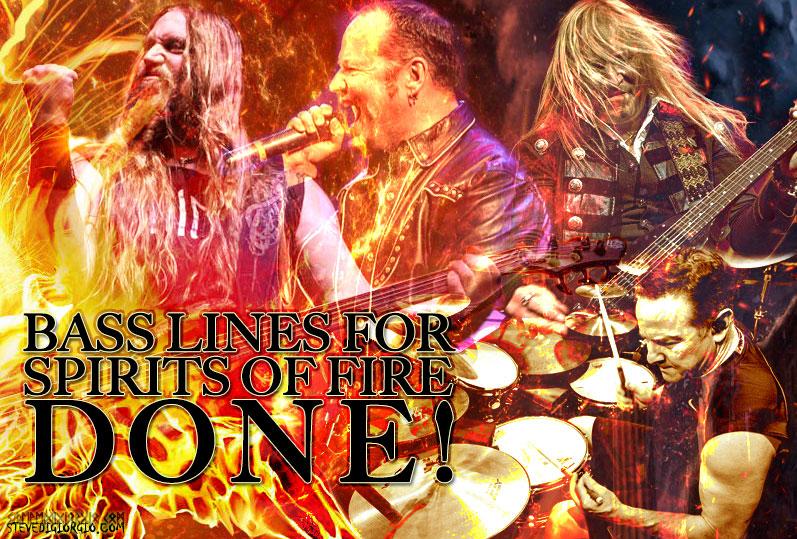 SteveDiGiorgio-Bass_for_spirits_of_fire_done
