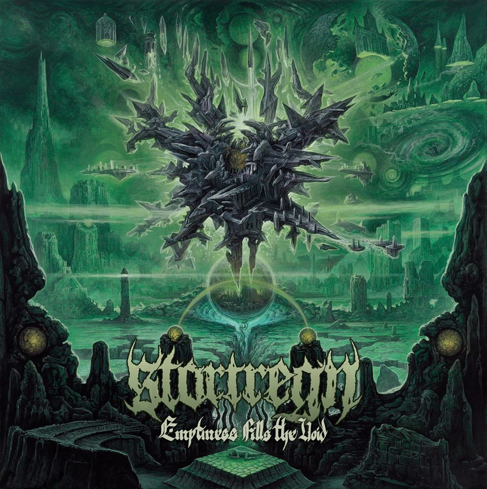Stortregn-album-cover