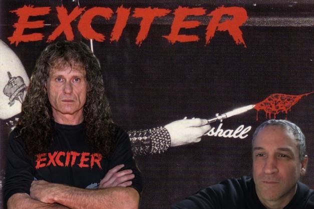 TheMetalVoice-Exciter