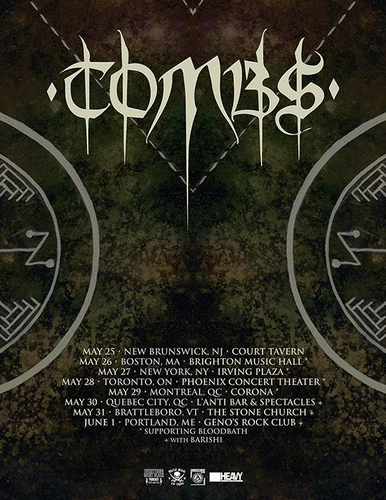 tombs-2018