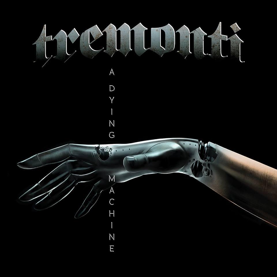 Tremonti-cover