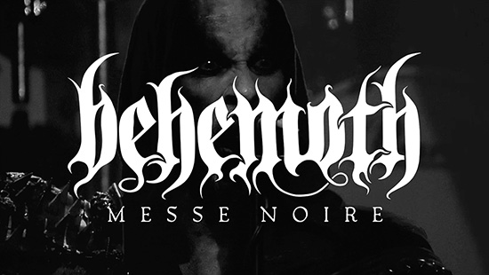behemoth-messe-video