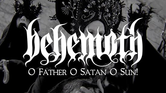 behemoth-sun