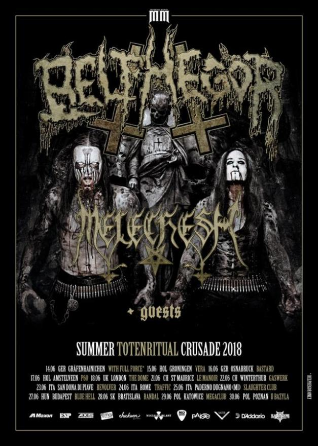 belphegor-melechesh-tour2018