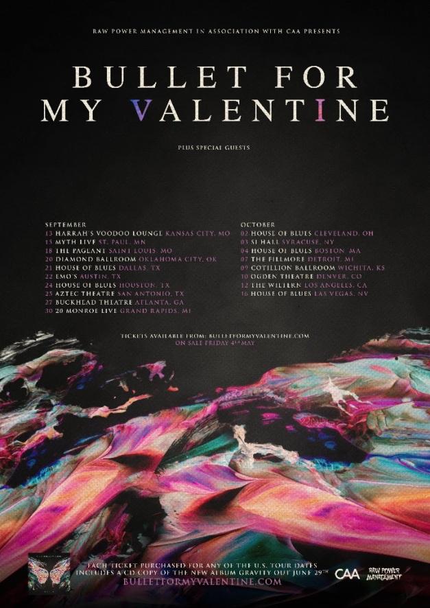 BulletForMyValentine-tour