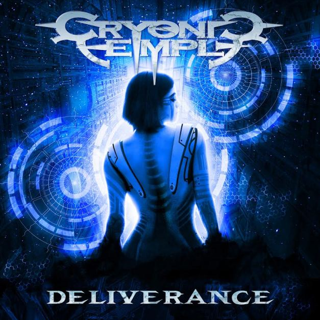 CryonicTemple-cover