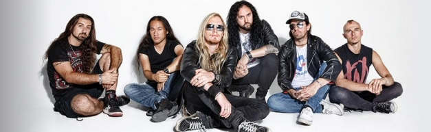 Dragonforce-2018