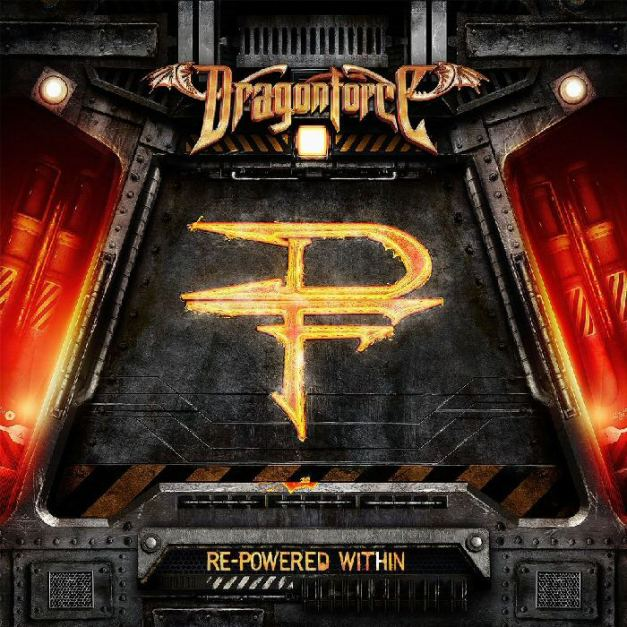 Dragonforce_Re-Powered