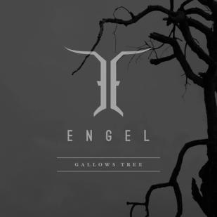 EngelGallowsTree