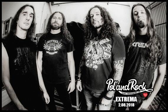 Extrema-PolAndRock