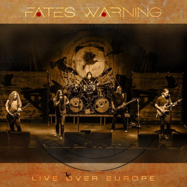 FatesWarning-cover