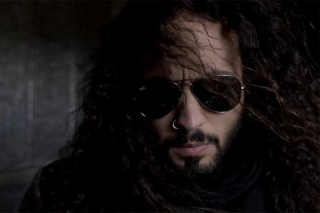 FrancescoMarras-2018