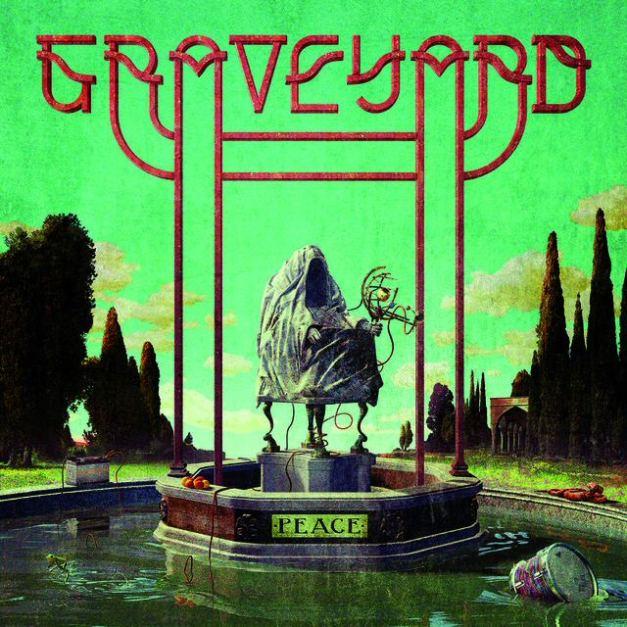 Graveyard___Peace