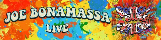 JoeBonamassa-britishblues-banner