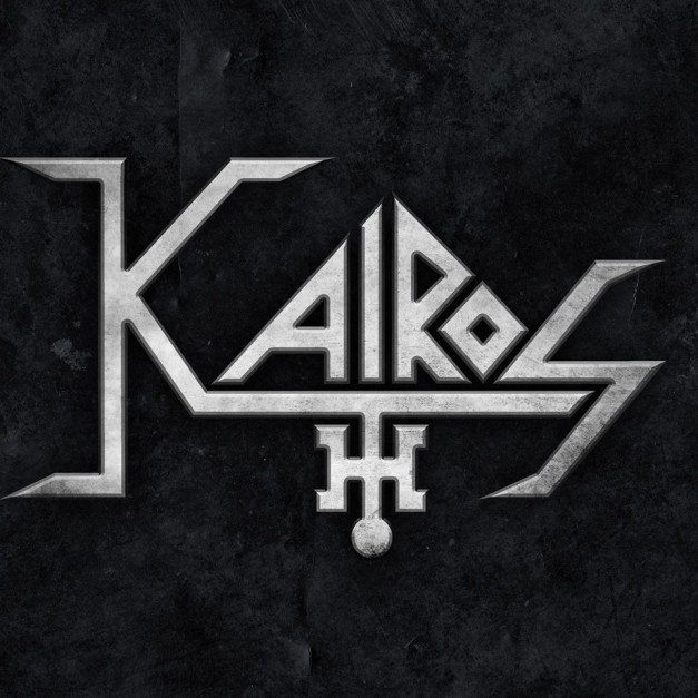 Karos-new-logo-created-by-JohnWilliamson.jpg