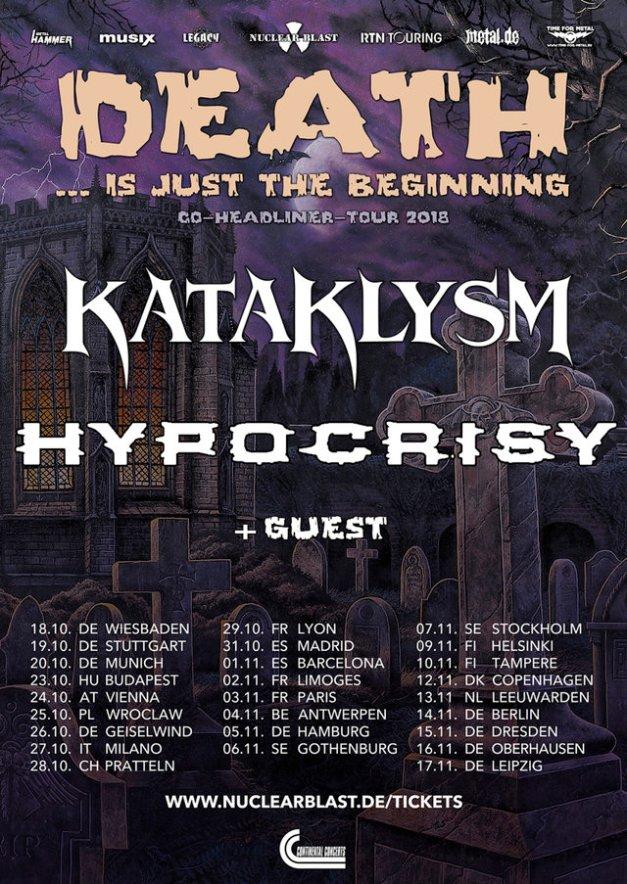 kataklysm-hypocrisy-tour2018