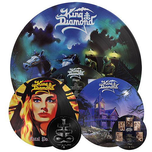 kingdiamond-pd-may