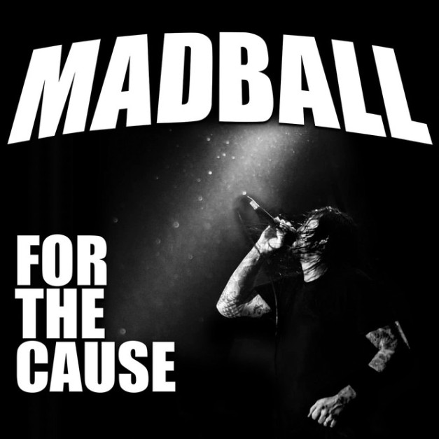 madball-for-the-cause