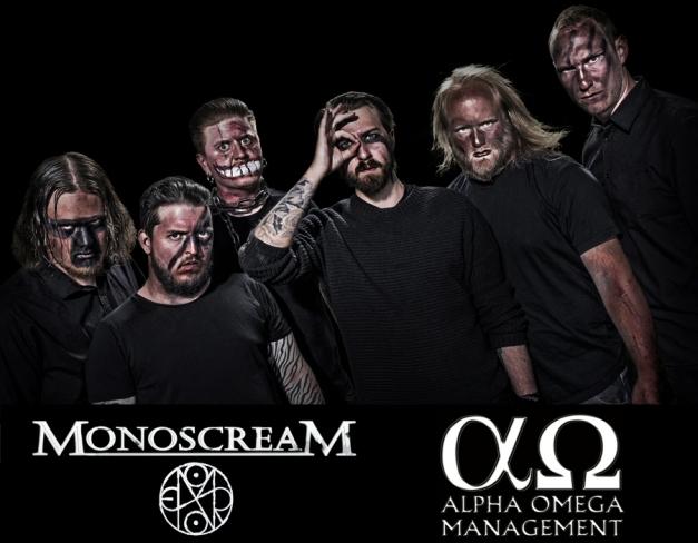 MONOSCREAM-PhotobyKlarLager-AlphaOmega2018-web
