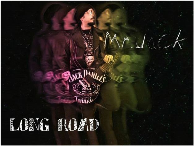 MrJack-LongRoad