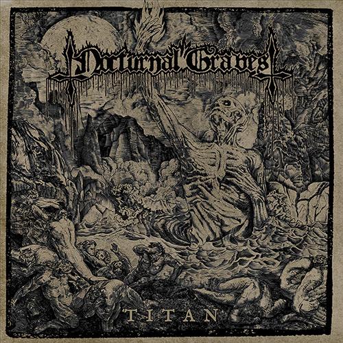Nocturnal-Graves-Titan-500x500px