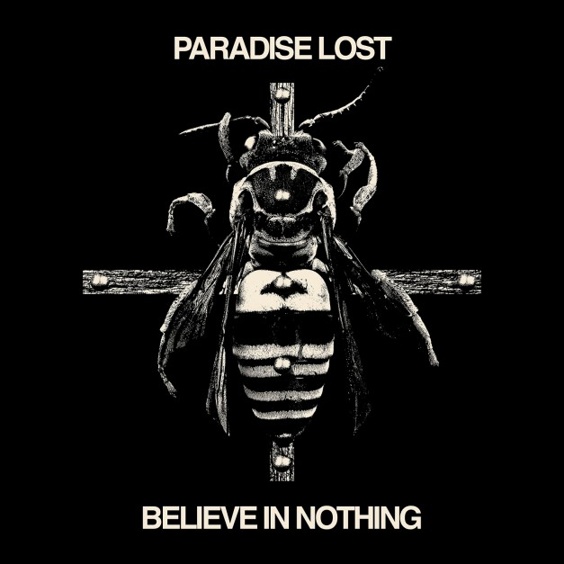paradise-lost-believe-in-nothing_remastered