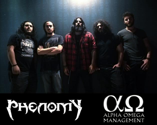 Phenomy-AlphaOmega-2018-web