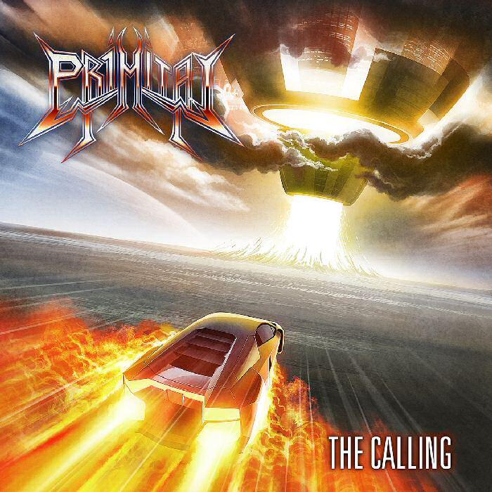Primitai-cover
