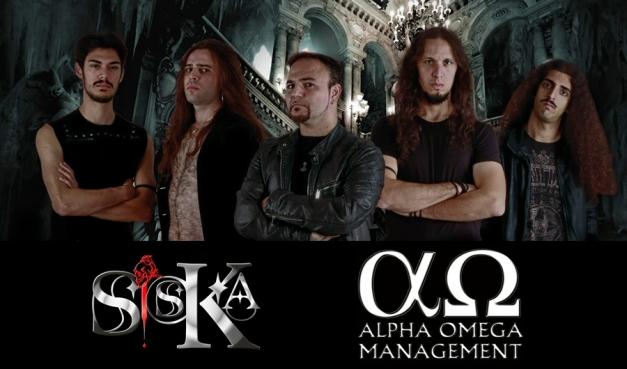 Siska-AlphaOmega-2018-web