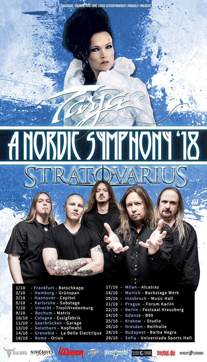 TarjaTurunen-Stratovarius-tour